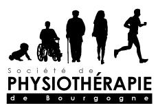 logo_physio_julien