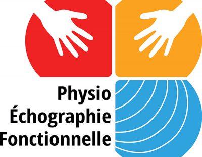 L'échographie dans la pratique de la kinésithérapie