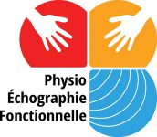 physio_echographie_fonctionnelle